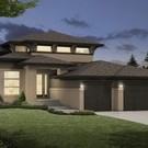 Cypress Rendering Elevation Thumbnail