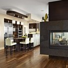 Great Room Fireplace Thumbnail