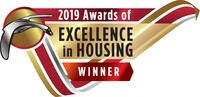 Awards of Excellence 2019